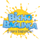 BICHO BAGUNCA